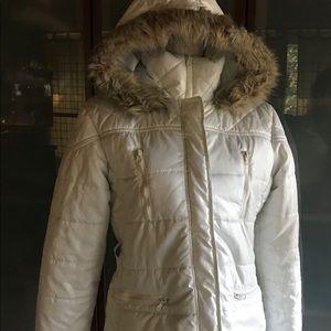 ⬇️💲⬇️Puffy Jacket